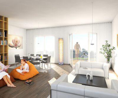 Virtual Staging/Furniture